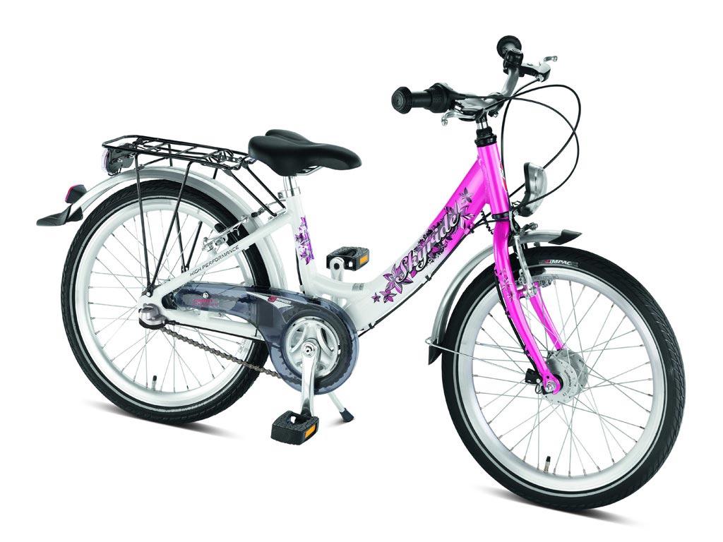 Puky Laufrad Beleuchtung | Kindervelos Bike Do It Velo Sportshop In Egg Bei Zurich