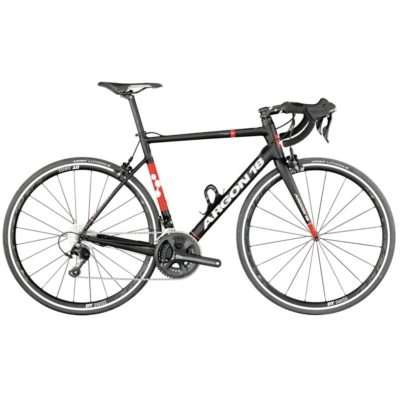 ARGON 18 2018 Krypton Rennrad