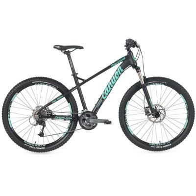 CANYON 2018 Principessa 57 Hardtail Mountainbike Girls