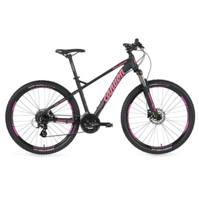CANYON 2018 Principessa 97 Mountainbike Hardtail