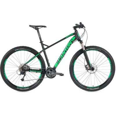 CANYON 2018 Speed 59 Hardtail Mountainbike