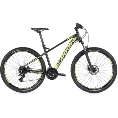CANYON 2018 Speed 97 Hardtail Mountainbike Jugendliche