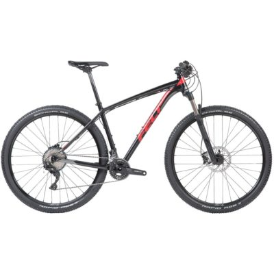 FELT 2018 Dispatch 9-30 Mountainbike Hardtail
