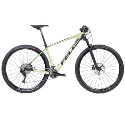 FELT 2018 Doctrine 2 Mountainbike Hardtail Carbon