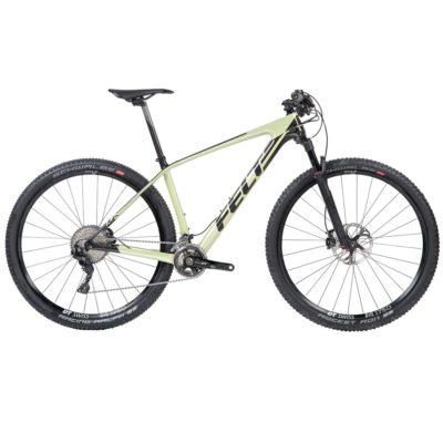 FELT 2018 Doctrine 2 Mountainbike Hardtail Carbon