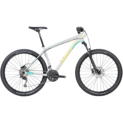 FELT 2018 Dispatch 7-60 Mountainbike Alu-Hardtail