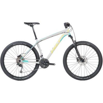 FELT 2018 Dispatch 7-60 Mountainbike Alu-Hardtail