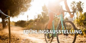Bike do it Fruehlingsausstellung Saisonstart 2018