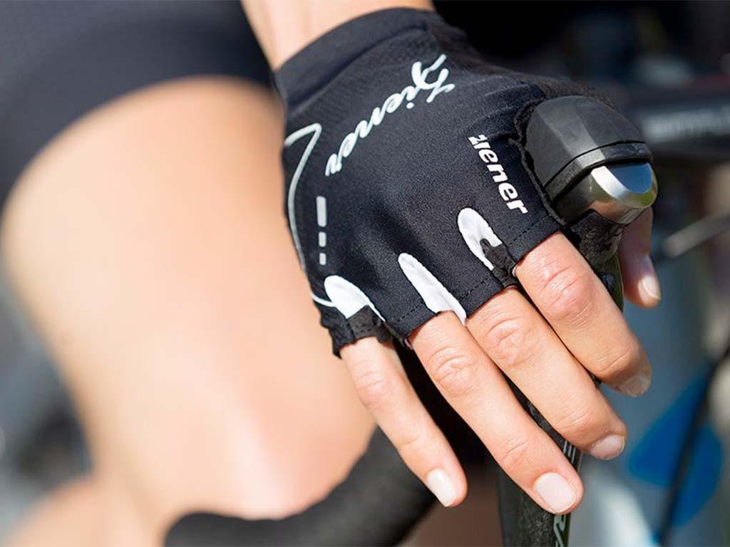 Bekleidung Handschuhe ZIENER