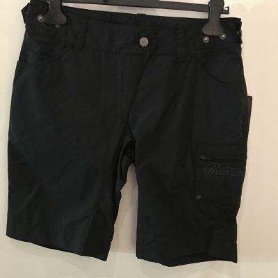 Freizeithose Shorts