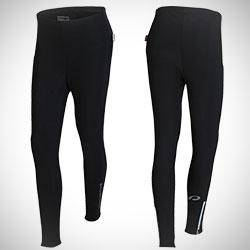 long pants kids