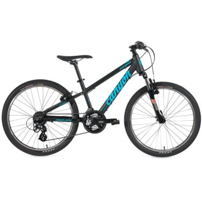 CANYON Principessa 24 Mountainbike Kids