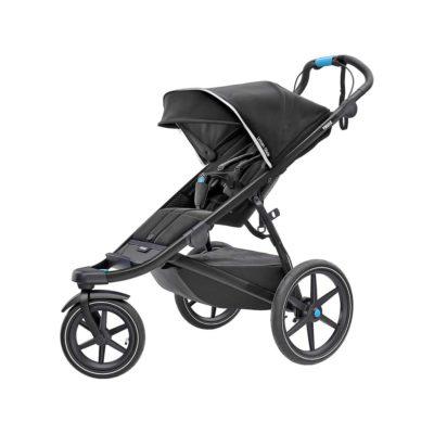 THULE Chariot Urban Glide Kinderwagen