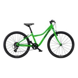 NALOO Chameleon-24 8-Gang dark-green