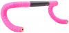 Lenkerband pink